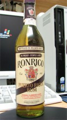 ロンリコ・PC