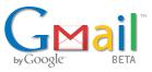 GmailのPOPアクセス