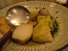 Foods 5