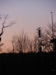 2008/12/16 Scene